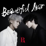VIXX LR - Beautiful Liar (Character Ver / Photo Ver)