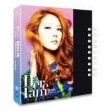 Boa - Special Live HERE I AM
