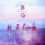 Brown Eyed Girls - Basic