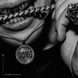Jay Park - Worldwide