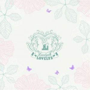 Lovelyz - Lovelyz8