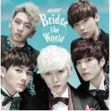 NU'EST- Bridge The World
