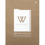 WINNER - WINNER TV DVD (EPISODE COLLECTION)