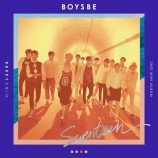 SEVENTEEN - Boys Be (Seek Version)