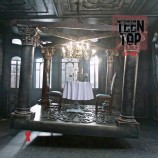 TEEN TOP - Red Point (Urban Version)
