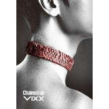 VIXX - Chained Up (Control Version)