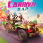 B.A.P - CARNIVAL (Normal Version)