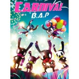 B.A.P - CARNIVAL (Special Version)