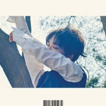 YESUNG (Super Junior) - Here I Am