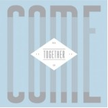 CNBLUE - CNBLUE Come Together Tour Live Package