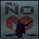 Jun.K (2PM) - Mr. NO♡