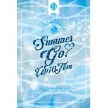 UP10TION - Summer Go!