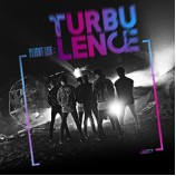 GOT7 - FLIGHT LOG : TURBULENCE (Vol.2)