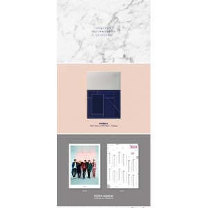 BIGBANG - 2017 WELCOMING COLLECTION (DVD)