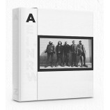 BigBang -  BIGBANG10 THE COLLECTION: A TO Z (Photobook + Ecobag + Card)