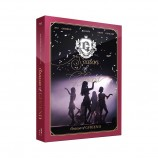 Gfriend - 2018 GFRIEND FIRST CONCERT [Season of GFRIEND] (Blu-ray)
