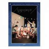 GOT7 - GOT7 ♥ I GOT7 3RD FAN MEETING (DVD)