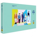 SHINee - SHINee WORLD IV (DVD)