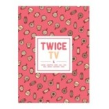 Twice - TWICE TV4 (DVD)