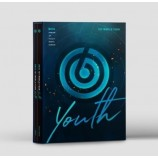 DAY6 -  1st World Tour [YOUTH]