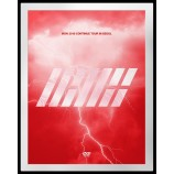 iKON - 2018 CONTINUE TOUR IN SEOUL (DVD)