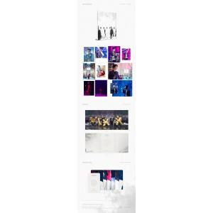 VIXX -  VIXX LIVE LOST FANTASIA DVD (DVD)