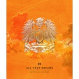 SHINHWA  - SHINHWA TWENTY FAN PARTY OFFICIAL GOODS
