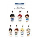 GOT7 - GOTOON Doll