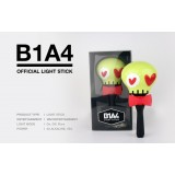 B1A4 - Official Lightstick
