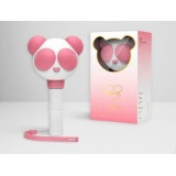 APink - Official Lightstick