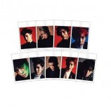 EXO - EX'ACT OFFICIAL GOODS