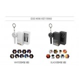 EXO - Mini Lightstick Keyring