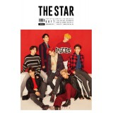 The STAR Magazine Vol. 54 - November Issue