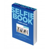Super Junior - SELFIE BOOK