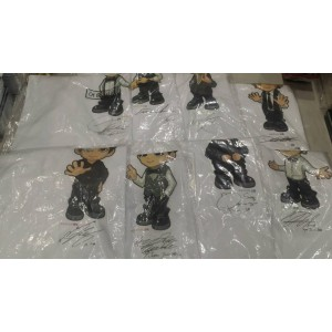 Super Junior - KYOCHON Character Tshirt