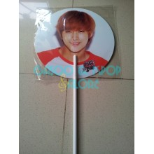 B1A4 AMAZING STORE Concert Goods : Fan