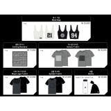 EXO - from EXO PLANET Goods