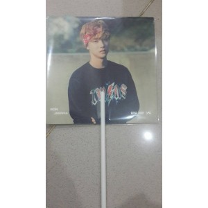 iKON - Debut Concert Goods SHOWTIME : IMAGE PICKET