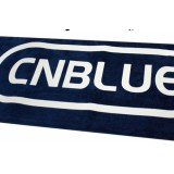 CNBLUE Official Blish V2