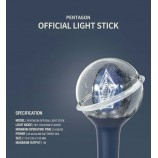 PENTAGON - Official Lightstick