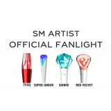 SM ARTIST - Official Lightstick