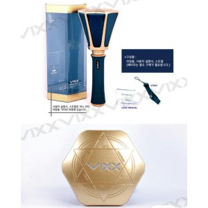 VIXX - Official Lightstick V.2