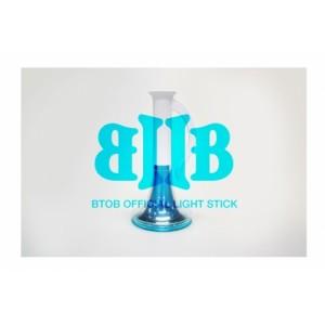 BtoB Official Lightstick