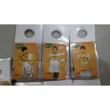 EXO - SUNNY 10 Photocard