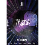 GOT7 - GOT7 FLIGHT LOG : TURBULENCE MONOGRAPH [PHOTOBOOK+DVD]