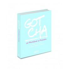 GOT7 - GOTCHA 1st Photobook in Malaysia