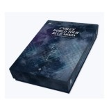 CNBLUE - 2013 BLUE MOON World Tour Making Book