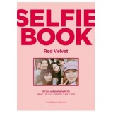 Red Velvet - SELFIE BOOK #2