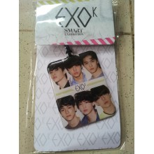 SM.Art EXO-K Ear Cap